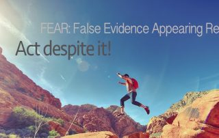 act-despite-fear
