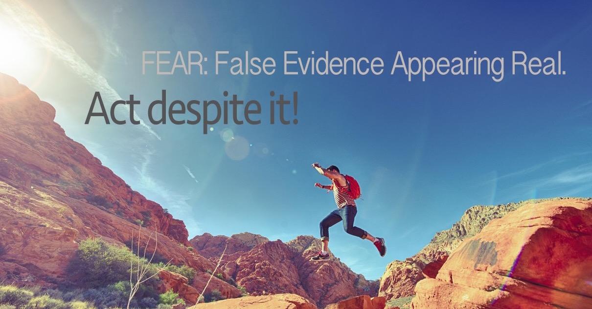 act-despite-fear