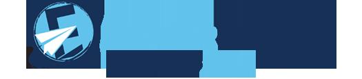 Fletcher Ellingson Logo